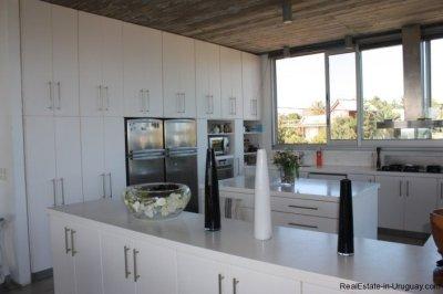 4895-Exlusive-Sea-Facing-Home-by-Architect-Martin-Gomez-in-Punta-Piedras-1042