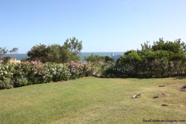 4895-Exlusive-Sea-Facing-Home-by-Architect-Martin-Gomez-in-Punta-Piedras-1045