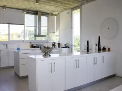 4895 Kitchen