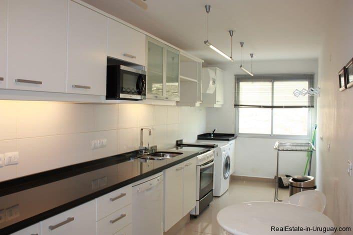 196-Panoramic-Sea-View-Apartment-by-Bikini-Beach-in-Manantiales