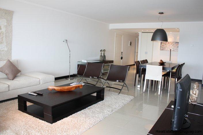 4014-Modern-Luxury-Apartments-with-Dream-Views-on-Playa-Brava-1478