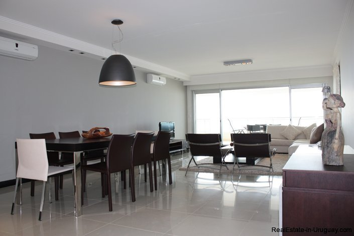 4014-Modern-Luxury-Apartments-with-Dream-Views-on-Playa-Brava-1480