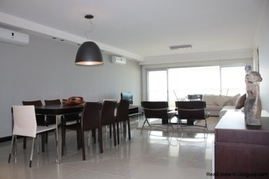 4014-Modern-Luxury-Apartments-with-Dream-Views-on-Playa-Brava-1480