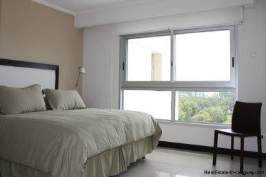 4014-Modern-Luxury-Apartments-with-Dream-Views-on-Playa-Brava-1483