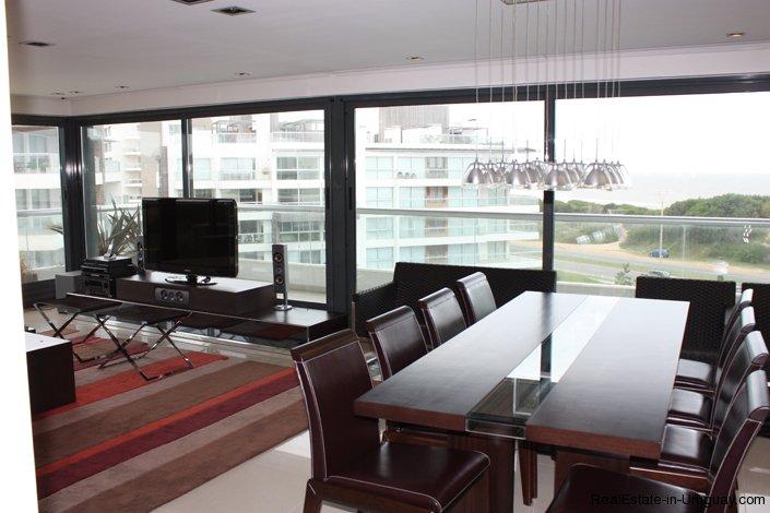 4019-Large-Terrace-Sea-Front-Apartment-on-Playa-Brava-1649