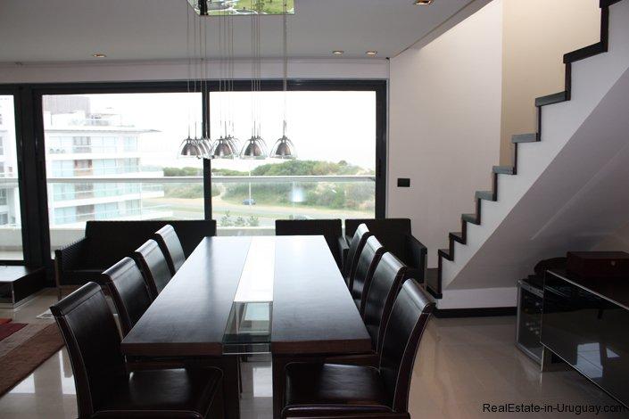 4019-Large-Terrace-Sea-Front-Apartment-on-Playa-Brava-1650
