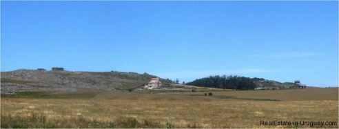4054-Farmhouses-in-the-Most-Prestigious-Area-of-Punta-del-Este-by-El-Quijote-National-Park-1851