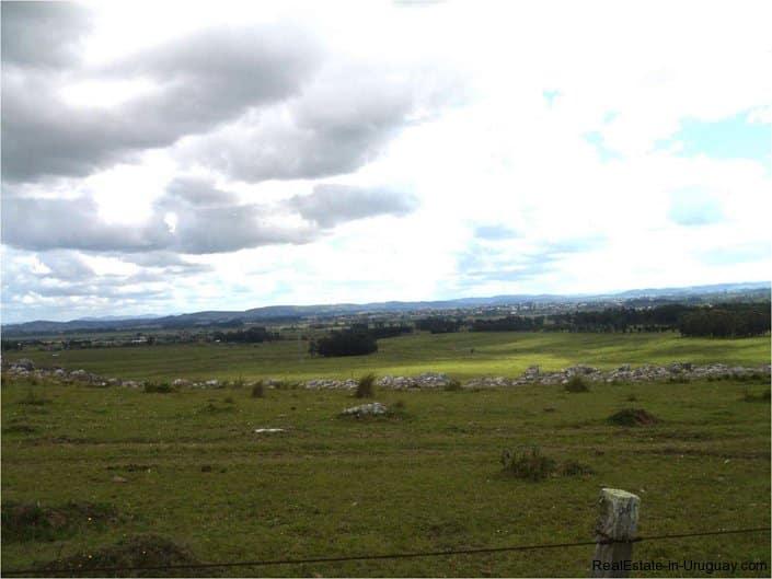 4054-Farmhouses-in-the-Most-Prestigious-Area-of-Punta-del-Este-by-El-Quijote-National-Park-1852