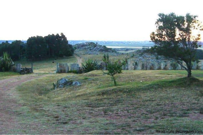 4054-Farmhouses-in-the-Most-Prestigious-Area-of-Punta-del-Este-by-El-Quijote-National-Park-1854