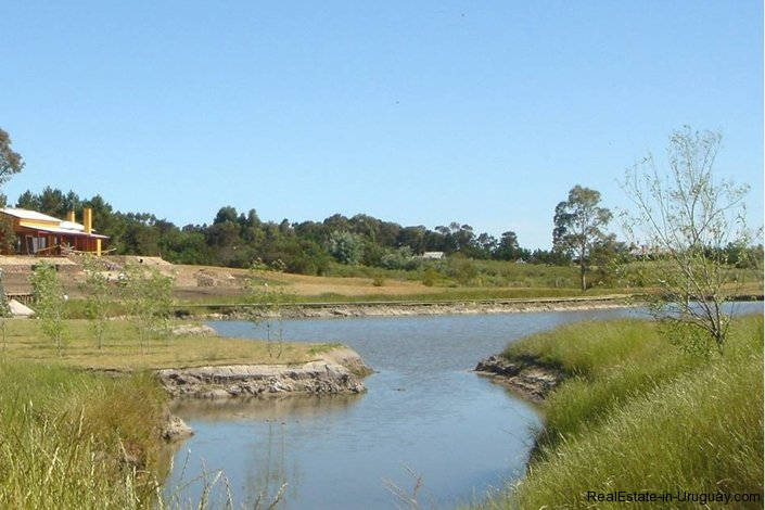 4054-Farmhouses-in-the-Most-Prestigious-Area-of-Punta-del-Este-by-El-Quijote-National-Park-1855