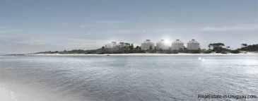 4104-Modern-New-Apartments-on-Playa-Brava-between-Peninsula-and-La-Barra-1666