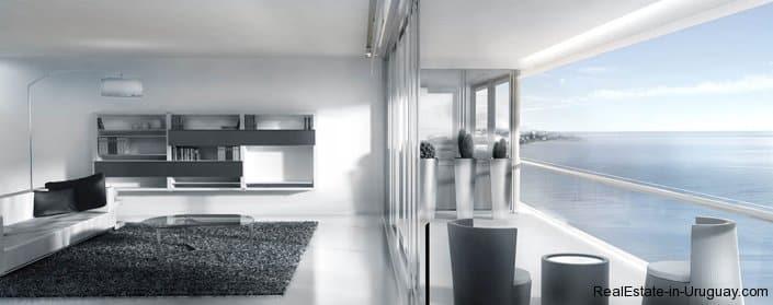 4104-Modern-New-Apartments-on-Playa-Brava-between-Peninsula-and-La-Barra-1667