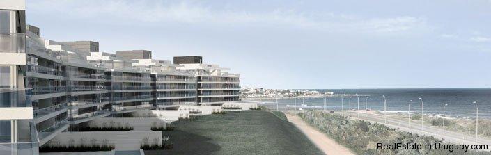 4104-Modern-New-Apartments-on-Playa-Brava-between-Peninsula-and-La-Barra-1669
