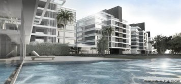 4104-Modern-New-Apartments-on-Playa-Brava-between-Peninsula-and-La-Barra-1670