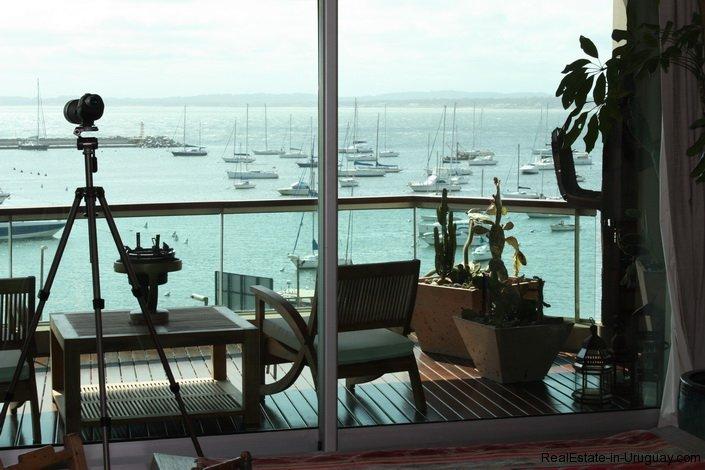 4295-Elegant-Apartment-with-Harbor-Views-on-Peninsula-1685