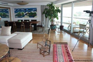 4295-Elegant-Apartment-with-Harbor-Views-on-Peninsula-1686