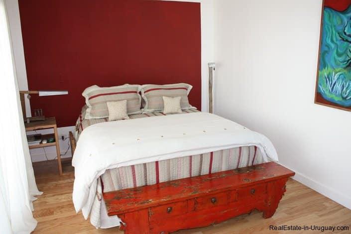 4295-Elegant-Apartment-with-Harbor-Views-on-Peninsula-1693