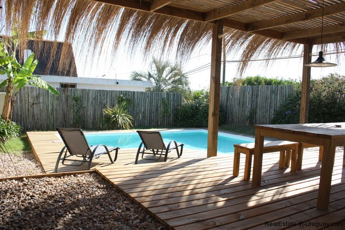 4370-Modern-2-Story-Home-in-Manantiales-close-to-Beach-1348