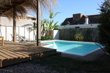4370-Modern-2-Story-Home-in-Manantiales-close-to-Beach-1349