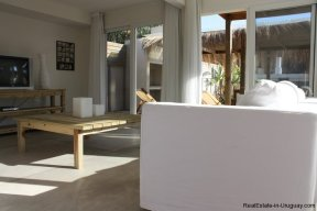 4370-Modern-2-Story-Home-in-Manantiales-close-to-Beach-1356