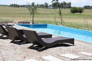 4382-Modern-Home-in-El-Quijotes-Natural-Surroundings-1401