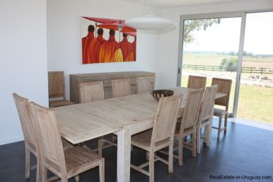 4382-Modern-Home-in-El-Quijotes-Natural-Surroundings-1403