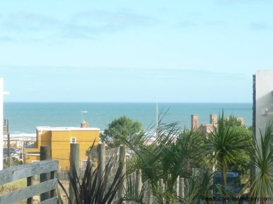 4389-Sea-View-Pool-Home-Steps-from-the-Ocean-in-Montoya-1387
