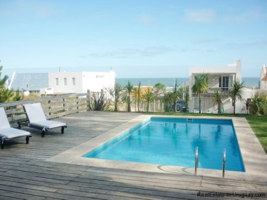 4389-Sea-View-Pool-Home-Steps-from-the-Ocean-in-Montoya-1389