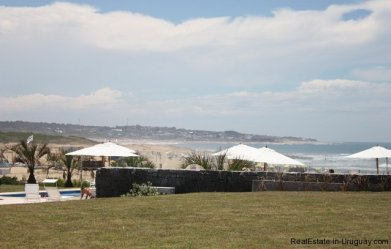 4395-Apartment-in-Montoya-with-Direct-Access-to-the-Sea-1582