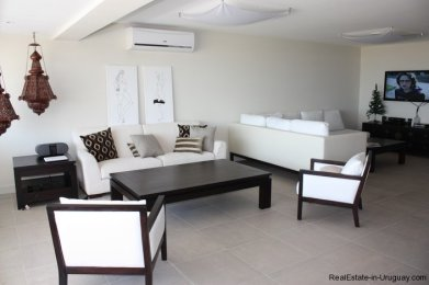 4395-Apartment-in-Montoya-with-Direct-Access-to-the-Sea-1583