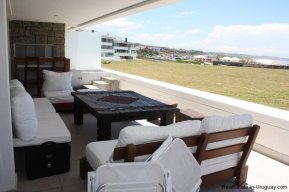 4395-Apartment-in-Montoya-with-Direct-Access-to-the-Sea-1585