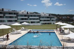 4395-Apartment-in-Montoya-with-Direct-Access-to-the-Sea-1586