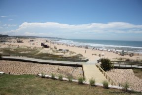 4395-Apartment-in-Montoya-with-Direct-Access-to-the-Sea-1587