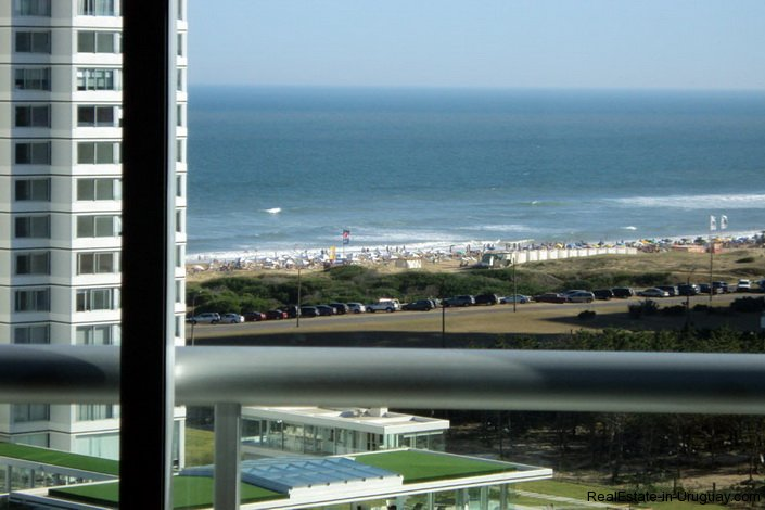 4425-Modern-Rental-Home-with-Great-Views-by-Jose-Ignacio-1708