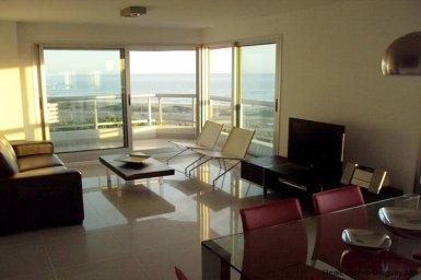 4425-Modern-Rental-Home-with-Great-Views-by-Jose-Ignacio-1711