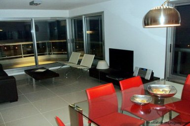 4425-Modern-Rental-Home-with-Great-Views-by-Jose-Ignacio-1712