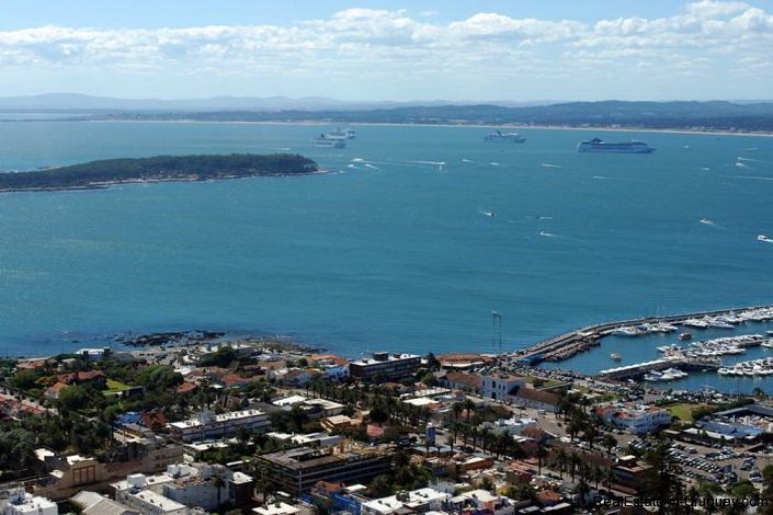 4437-Great-Investment-Opportunity-in-Gala-Puerto-by-the-Port-1717