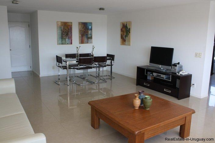 4484-Spectacular-Penthouse-Views-Meters-from-Mansa-Beach-1451
