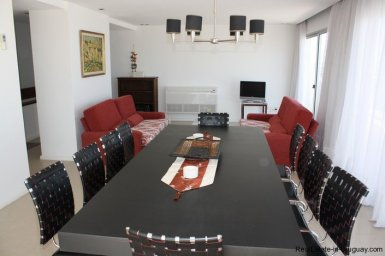 4484-Spectacular-Penthouse-Views-Meters-from-Mansa-Beach-1455