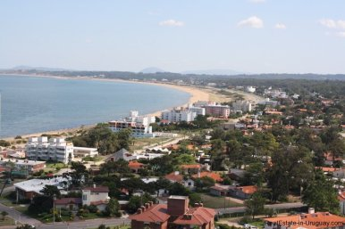 4484-Spectacular-Penthouse-Views-Meters-from-Mansa-Beach-1457