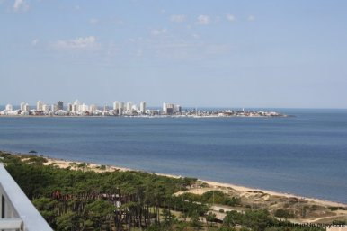 4484-Spectacular-Penthouse-Views-Meters-from-Mansa-Beach-1458