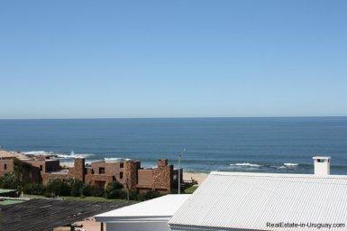 4486-New-Home-close-to-the-Beach-in-El-Chorro-1754