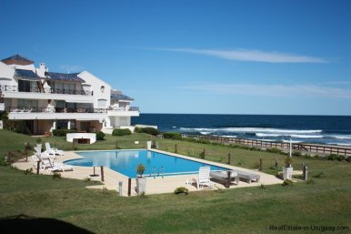 4505-Penthouse-with-Incredible-Sea-Views-in-Manantiales-1779