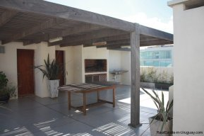 4505-Penthouse-with-Incredible-Sea-Views-in-Manantiales-1782