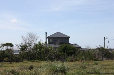 4514-Plot-of-Land-in-Santa-Monica-just-minutes-before-Jose-Ignacio-2135