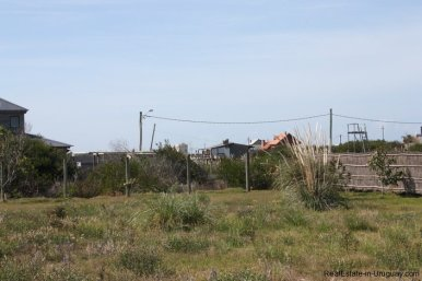 4514-Plot-of-Land-in-Santa-Monica-just-minutes-before-Jose-Ignacio-2136