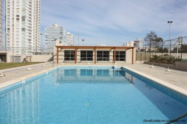 4537-Modern-New-Home-by-Solanas-Beach-1807