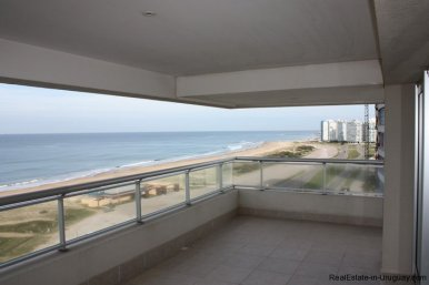 4537-Modern-New-Home-by-Solanas-Beach-1811
