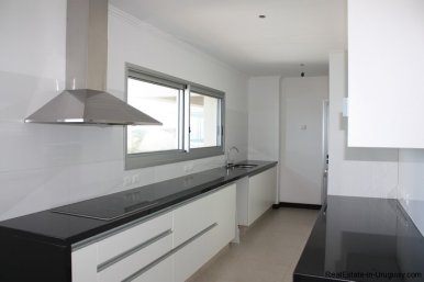 4537-Modern-New-Home-by-Solanas-Beach-1812
