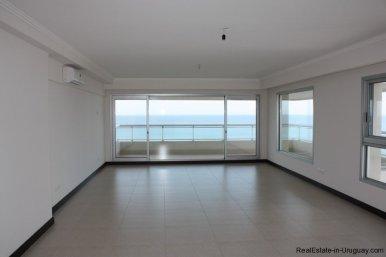 4537-Modern-New-Home-by-Solanas-Beach-1813